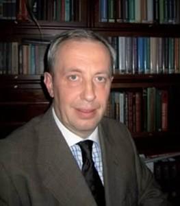 Гулюкин Алексей Михайлович
