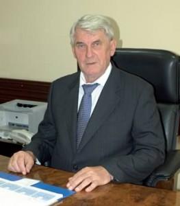 Гулюкин Михаил Иванович